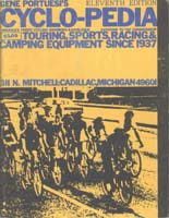 cover, front
