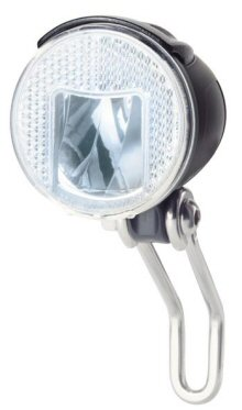 Lumotec IQ Fly N-Plus W/Standlight