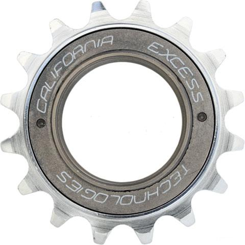 Excess 20 tooth Single Speed Freewheel