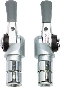 Shimano Bar-end Shifters