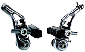 cantelever brakes