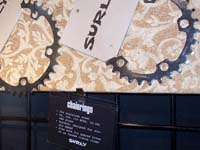 surly-chainrings