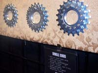surly-doublesprockets
