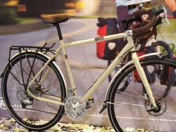 raleigh-touring-disc