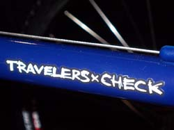 surly-travelers-check-logo