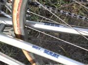 13chainstay2