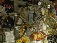 camelford-bicycle-museum02