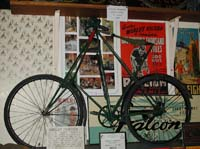 camelford-bicycle-museum08