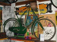 camelford-bicycle-museum09
