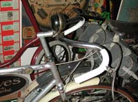 camelford-bicycle-museum11