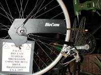 camelford-bicycle-museum20