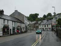 camelford13
