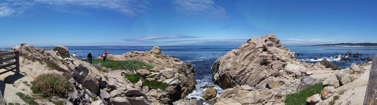 monterey-golf-panorama