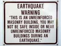 monterey-earthquake