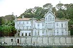 bosphorus-mansion
