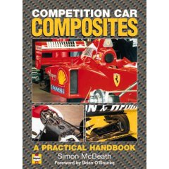 book_competition_car_composites.jpg
